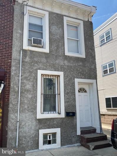 2106 N Orianna Street, Philadelphia, PA 19122 - #: PAPH1023880