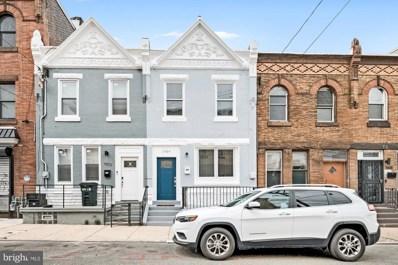 1504 N 28TH Street, Philadelphia, PA 19121 - #: PAPH1023926
