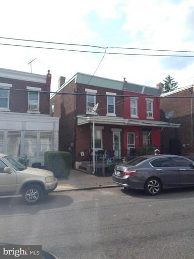 4250 Tackawanna Street, Philadelphia, PA 19124 - #: PAPH1023962