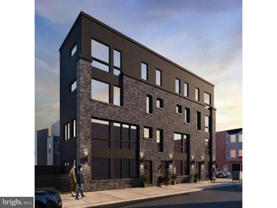 932 S 18TH Street UNIT 2, Philadelphia, PA 19146 - MLS#: PAPH102400
