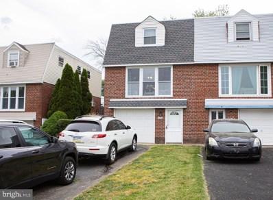 9320 Lansford Street, Philadelphia, PA 19114 - #: PAPH1024068