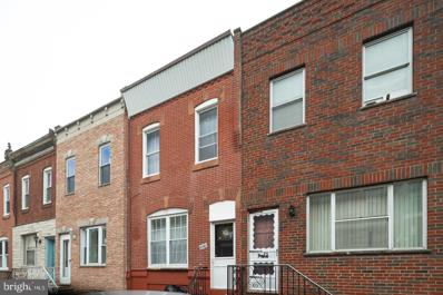 2430 S Iseminger Street, Philadelphia, PA 19148 - #: PAPH1024114