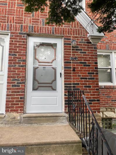 6821 Oakland Street, Philadelphia, PA 19149 - #: PAPH1024228