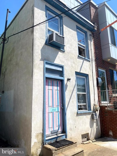 3941 Brandywine Street, Philadelphia, PA 19104 - MLS#: PAPH1024294