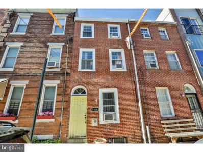1008 S Randolph Street, Philadelphia, PA 19147 - #: PAPH1024314