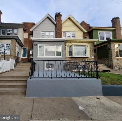 5639 Frontenac Street, Philadelphia, PA 19124 - #: PAPH1024352