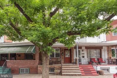 1936 S 22ND Street, Philadelphia, PA 19145 - #: PAPH1024458