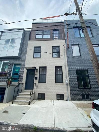 2069 E Fletcher Street, Philadelphia, PA 19125 - #: PAPH1024566