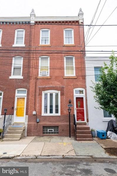 2216 Cedar Street, Philadelphia, PA 19125 - #: PAPH1024612