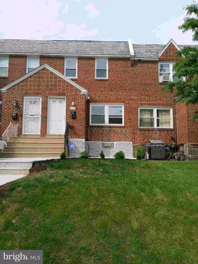 8527 Williams Avenue, Philadelphia, PA 19150 - #: PAPH1024734