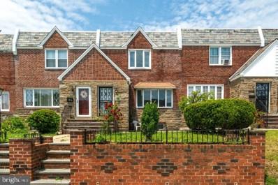 1639 Wynsam Street, Philadelphia, PA 19138 - #: PAPH1024750