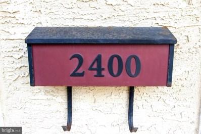 MLS: PAPH1024764