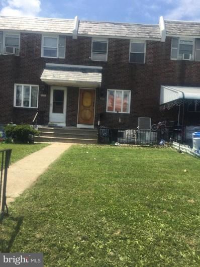 1536 Van Kirk Street, Philadelphia, PA 19149 - #: PAPH1024804