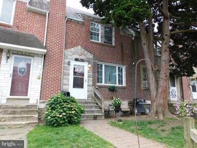 7149 Jackson Street, Philadelphia, PA 19135 - #: PAPH1024838