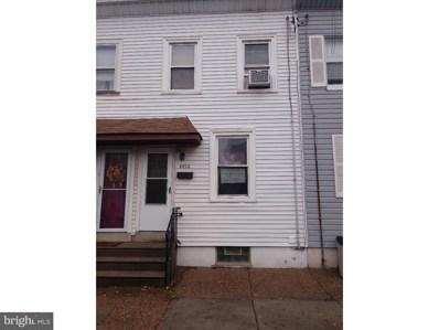 4450 Salmon Street, Philadelphia, PA 19137 - MLS#: PAPH102484