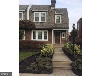3231 Brighton Street, Philadelphia, PA 19149 - #: PAPH102490