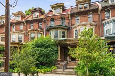4231 Osage Avenue, Philadelphia, PA 19104 - #: PAPH1024918