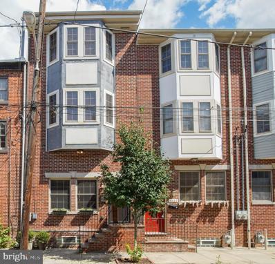 1025 S Randolph Street, Philadelphia, PA 19147 - #: PAPH1025020