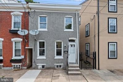4311 Terrace Street, Philadelphia, PA 19128 - #: PAPH1025034