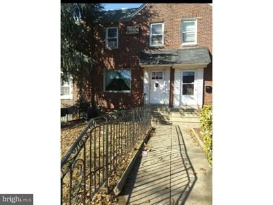6348 Jackson Street, Philadelphia, PA 19135 - MLS#: PAPH102508