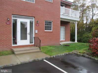 1220 Norwalk Road UNIT C3, Philadelphia, PA 19115 - MLS#: PAPH102510