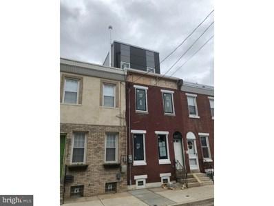 2311 E Boston Street, Philadelphia, PA 19125 - #: PAPH102524