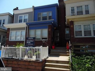 1512 Alcott Street, Philadelphia, PA 19149 - #: PAPH1025270