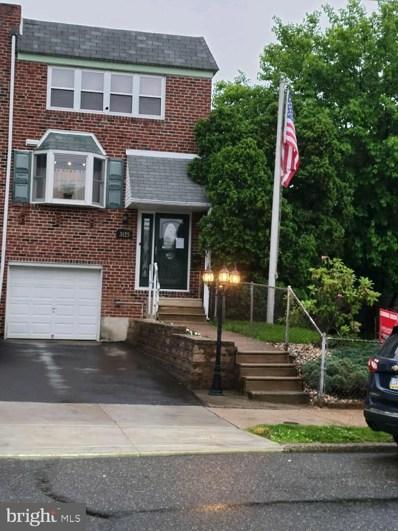 3125 Birch Road, Philadelphia, PA 19154 - #: PAPH1025354