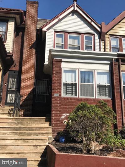 5941 N 6TH Street, Philadelphia, PA 19120 - #: PAPH1025376