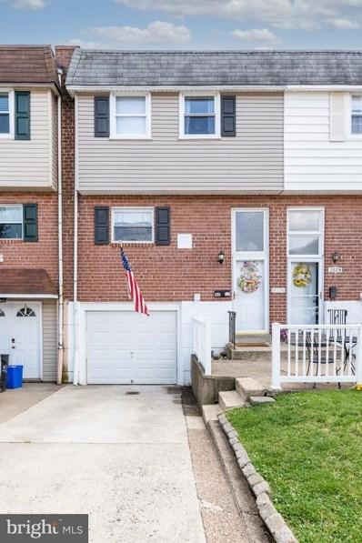 3527 Sussex Lane, Philadelphia, PA 19114 - #: PAPH1025394