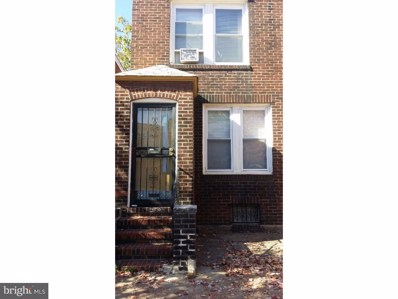 3504 Old York Road, Philadelphia, PA 19140 - MLS#: PAPH102540