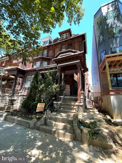 5039 Spruce Street, Philadelphia, PA 19139 - #: PAPH1025524