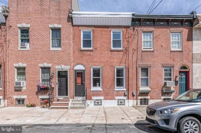 2432 Gaul Street, Philadelphia, PA 19125 - #: PAPH1025594