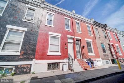 2452 N Patton Street, Philadelphia, PA 19132 - #: PAPH1025598