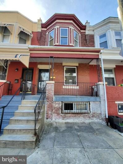 902 S Conestoga Street, Philadelphia, PA 19143 - #: PAPH1025646