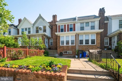 3547 Shelmire Avenue, Philadelphia, PA 19136 - #: PAPH1025662