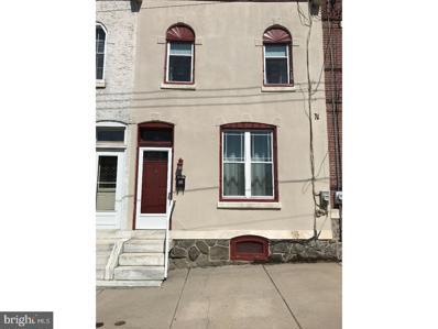 181 Kalos Street, Philadelphia, PA 19128 - MLS#: PAPH102568