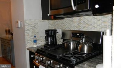 9921 Bustleton Avenue UNIT C4, Philadelphia, PA 19115 - #: PAPH1025692