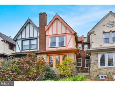 23 W Gowen Avenue, Philadelphia, PA 19119 - MLS#: PAPH102582