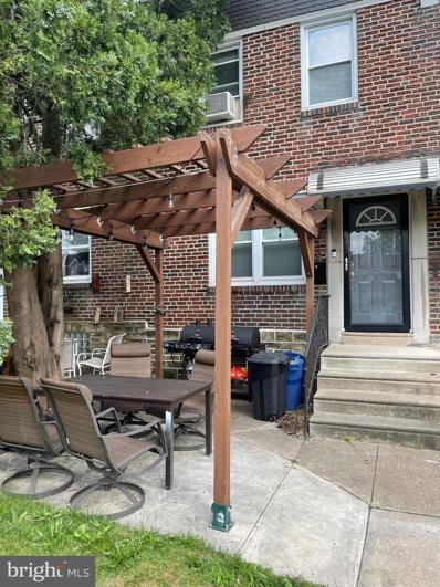 6325 Hegerman Street, Philadelphia, PA 19135 - #: PAPH1025822