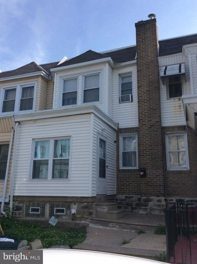 927 Marcella Street, Philadelphia, PA 19124 - #: PAPH1025838