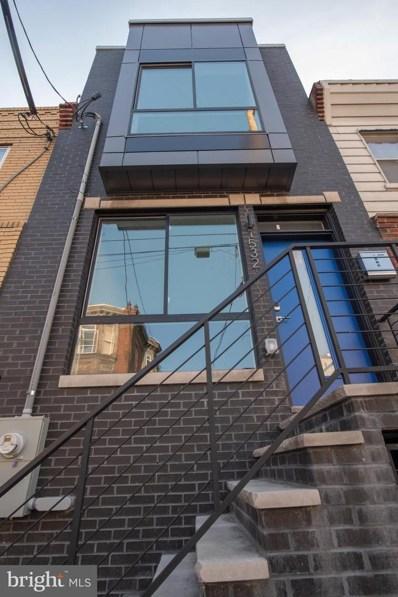 1532 S 7TH Street, Philadelphia, PA 19147 - #: PAPH1025862