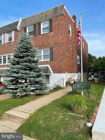 662 Renz Street, Philadelphia, PA 19128 - #: PAPH1025872
