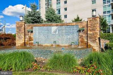 901 N Penn Street UNIT P1605, Philadelphia, PA 19123 - #: PAPH1025878