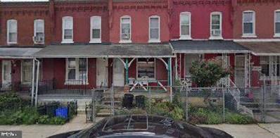 3862 Folsom Street, Philadelphia, PA 19104 - #: PAPH1025880