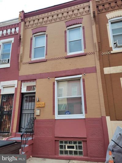 2250 N Lambert Street, Philadelphia, PA 19132 - #: PAPH1025998