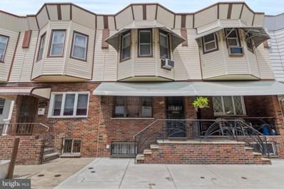 2606 S Sartain Street, Philadelphia, PA 19148 - #: PAPH1026006