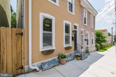 453 Krams Avenue, Philadelphia, PA 19128 - #: PAPH1026088
