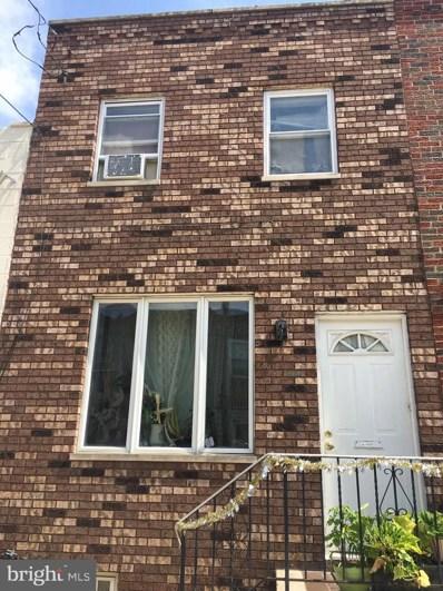 641 Fernon Street, Philadelphia, PA 19148 - #: PAPH1026098