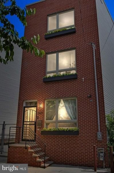 2621 E Letterly Street, Philadelphia, PA 19125 - #: PAPH1026192